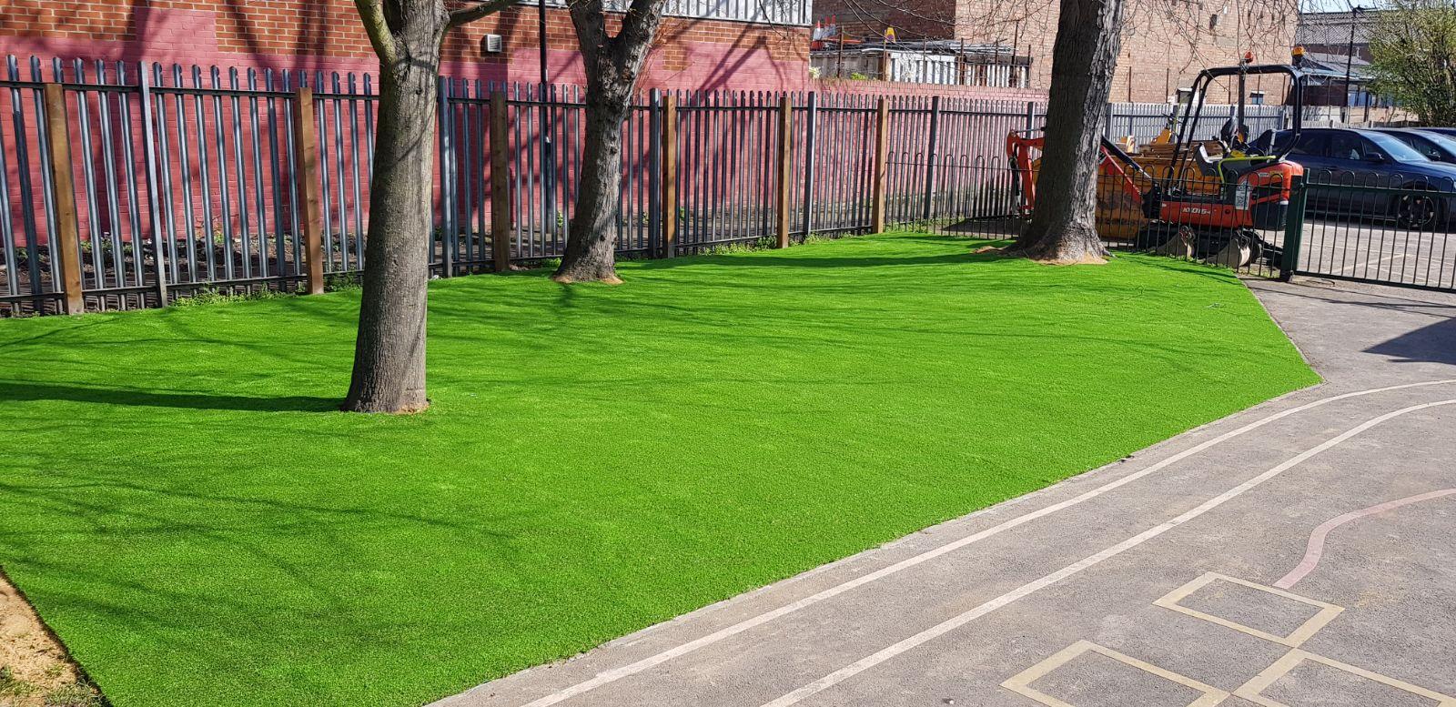 grass-1jpg