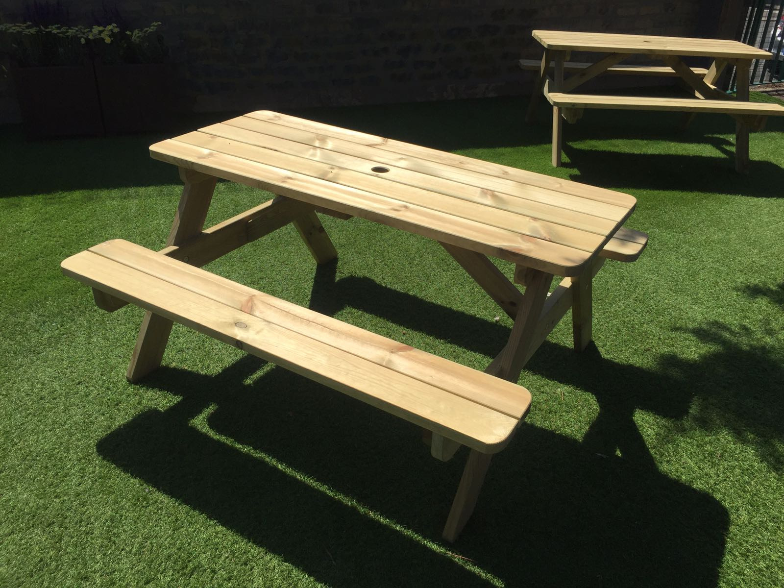 large-picnic-table-1