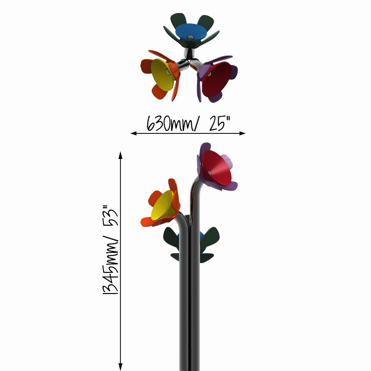 harmony-flowers-elevations-new-brochure