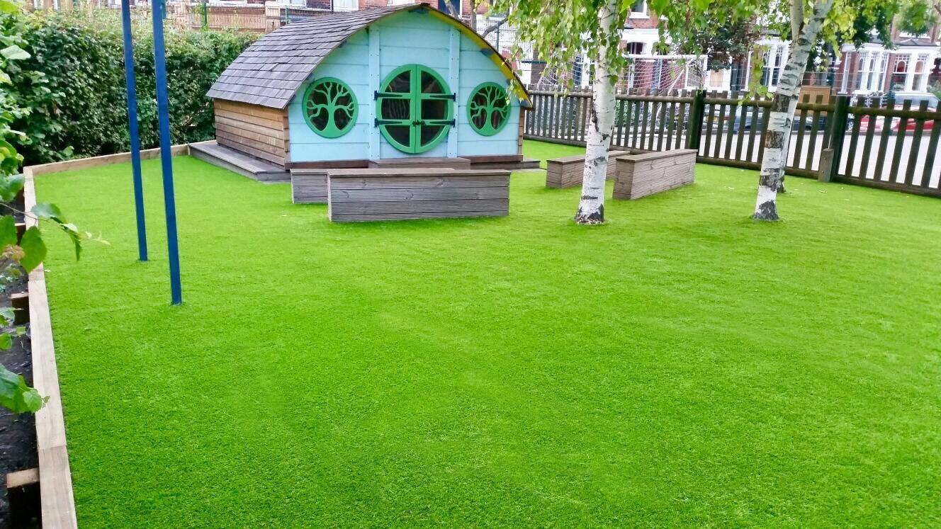 grass-69jpg