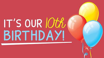10th Birthday nd.jpg