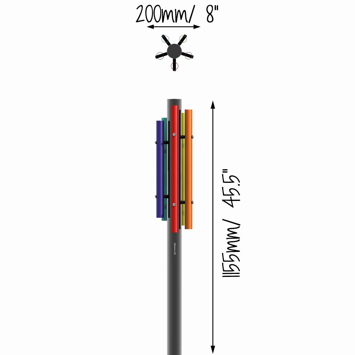 rainbow-chime-post-elevations-new-brochu