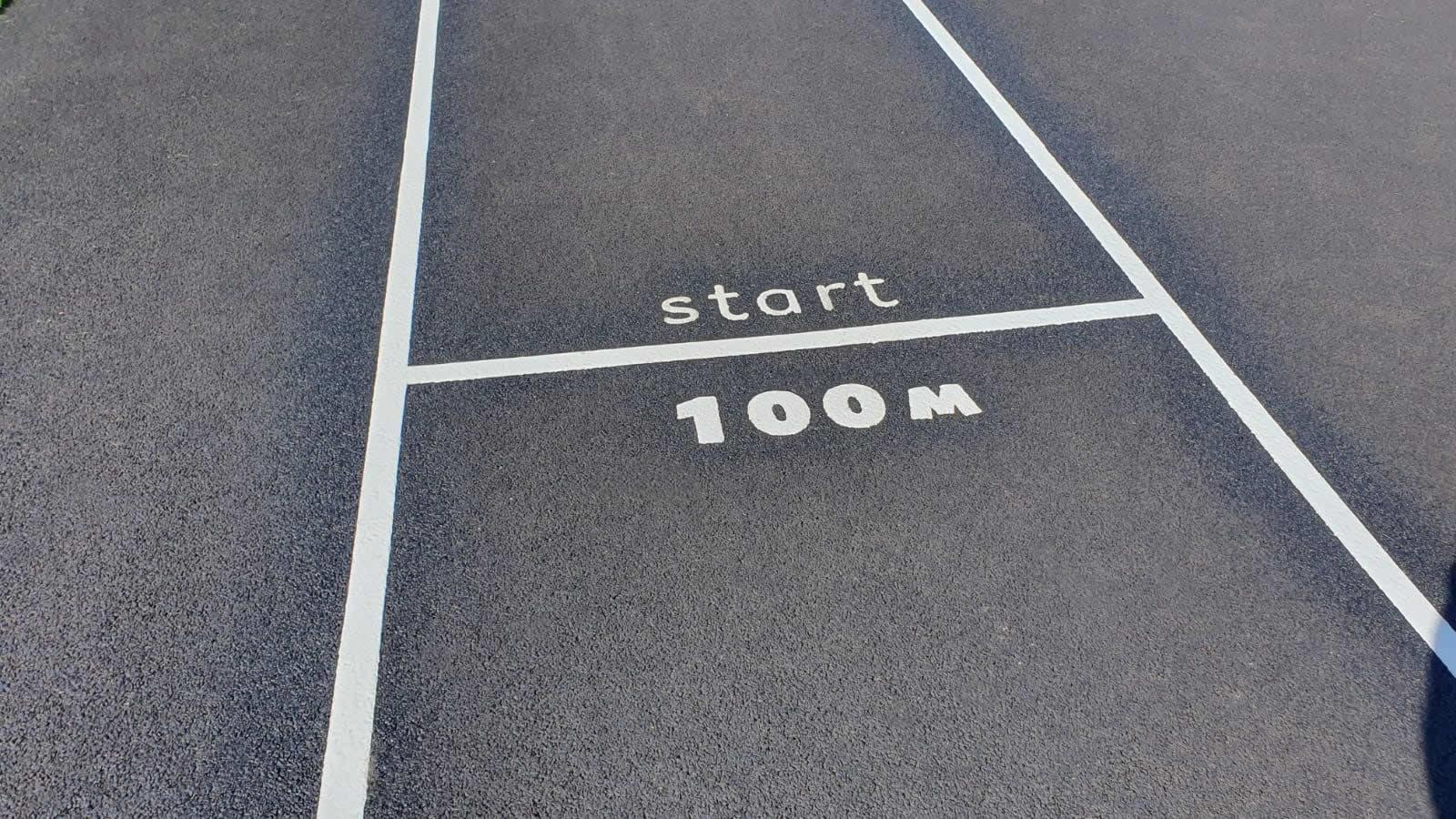 sports-trackwayjpg