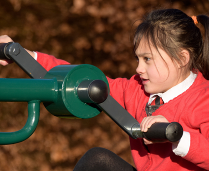 childrens-arm-and-pedal-bike-1png