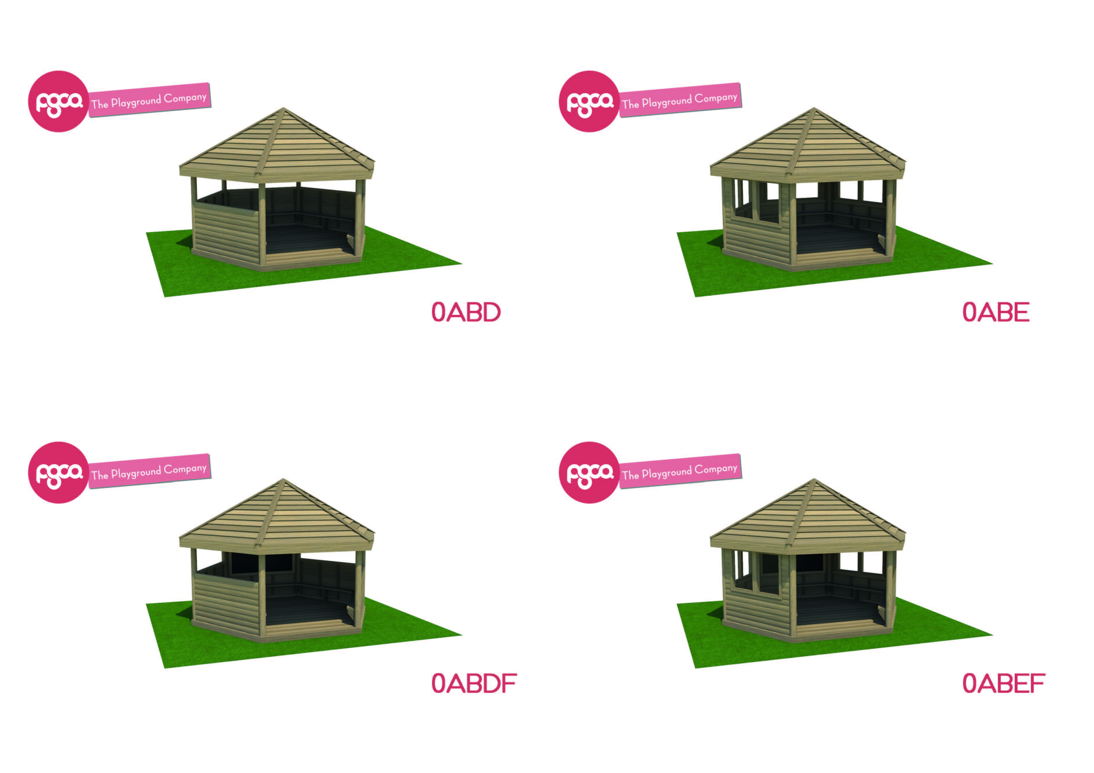 gazebo-options_page_3jpg