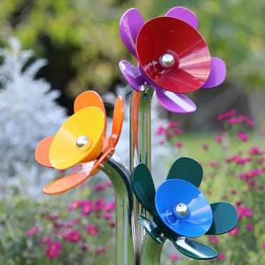 harmony-flowers-bjpg