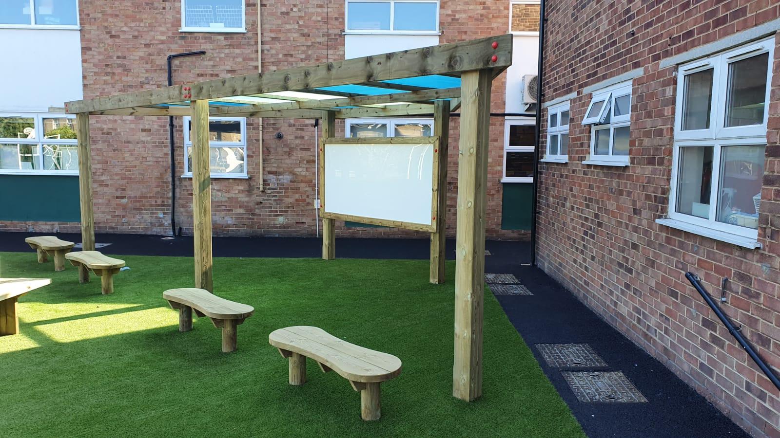 canopy-shelter-freestanding-7