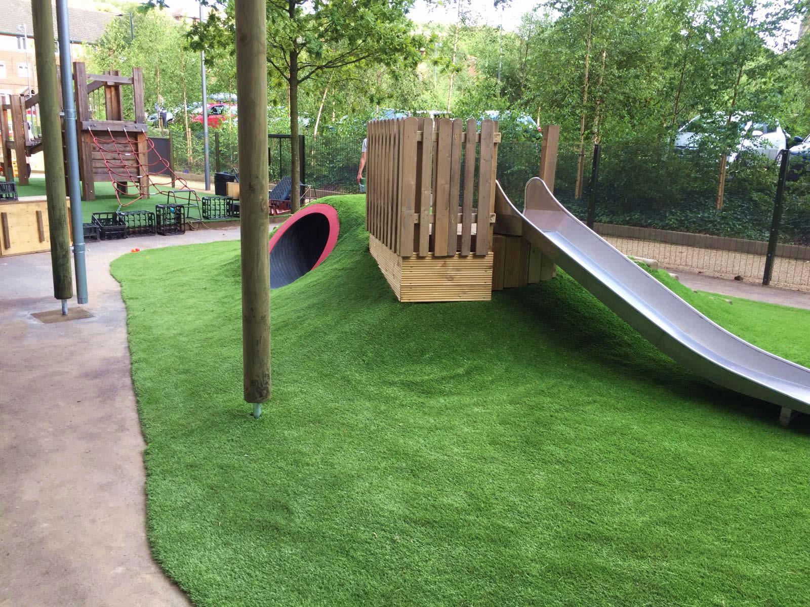 slide-mound-3
