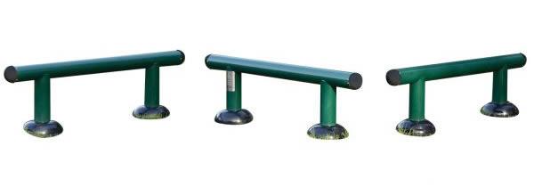 steel-balance-beamsjpg