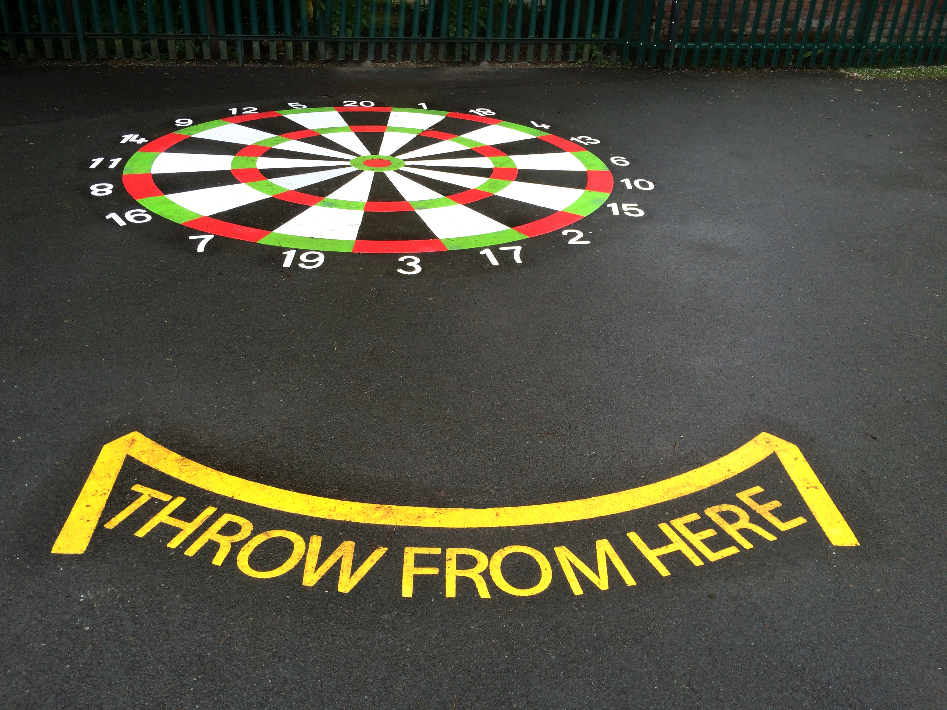 dartboard-playground-marking