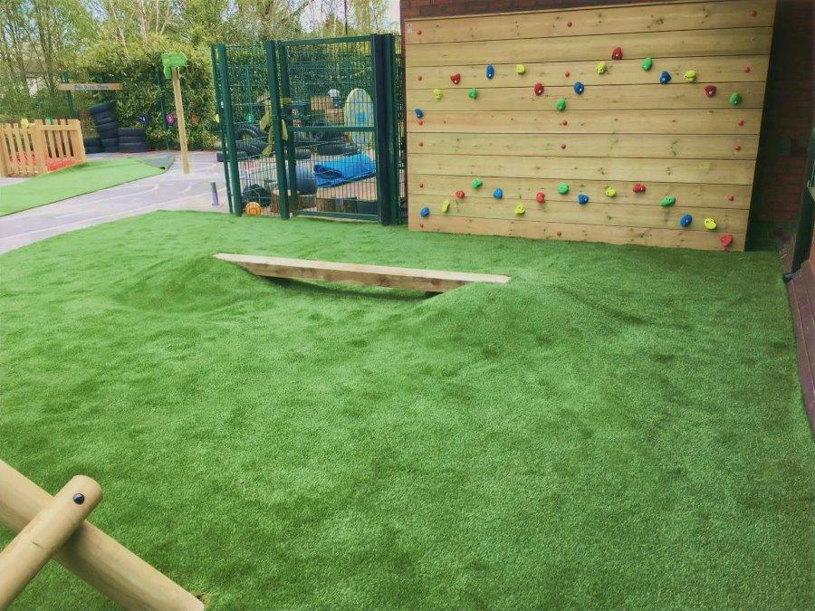 grass-mound-balance