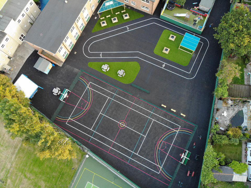 muga-playground-markings-1