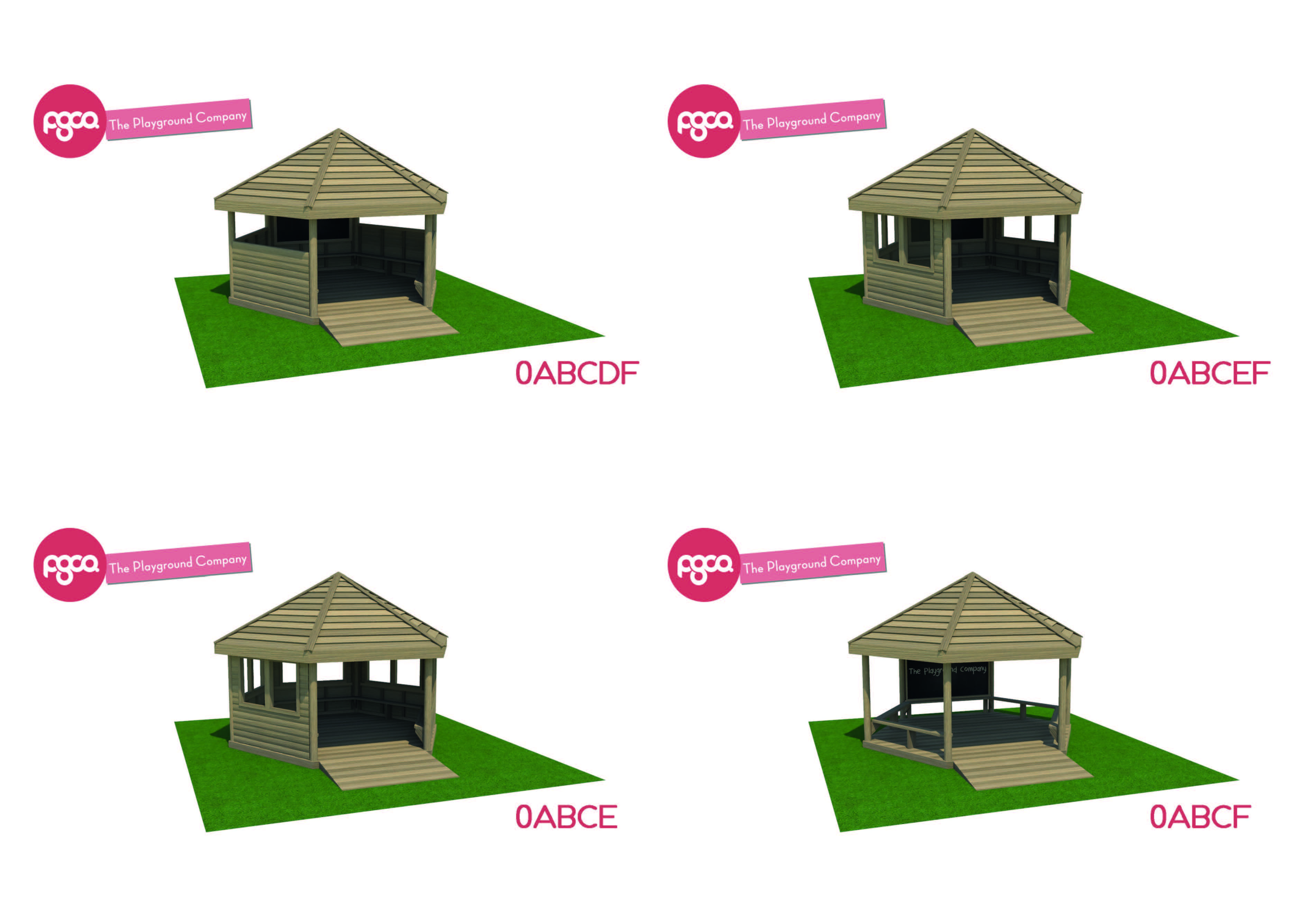 gazebo-options_page_2jpg