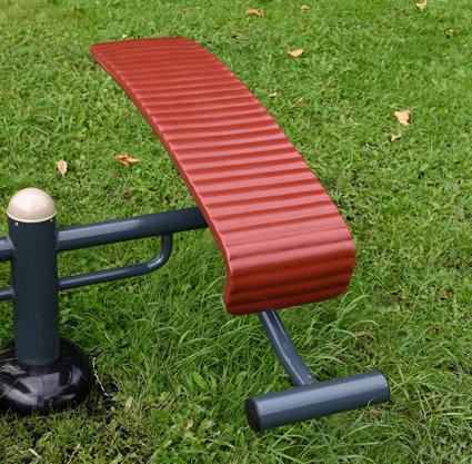 childrens-sit-up-bench-3png