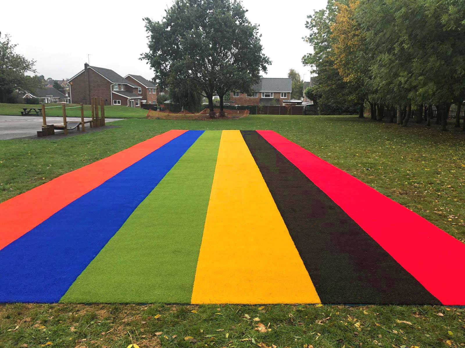 coloured-artifical-grass-7