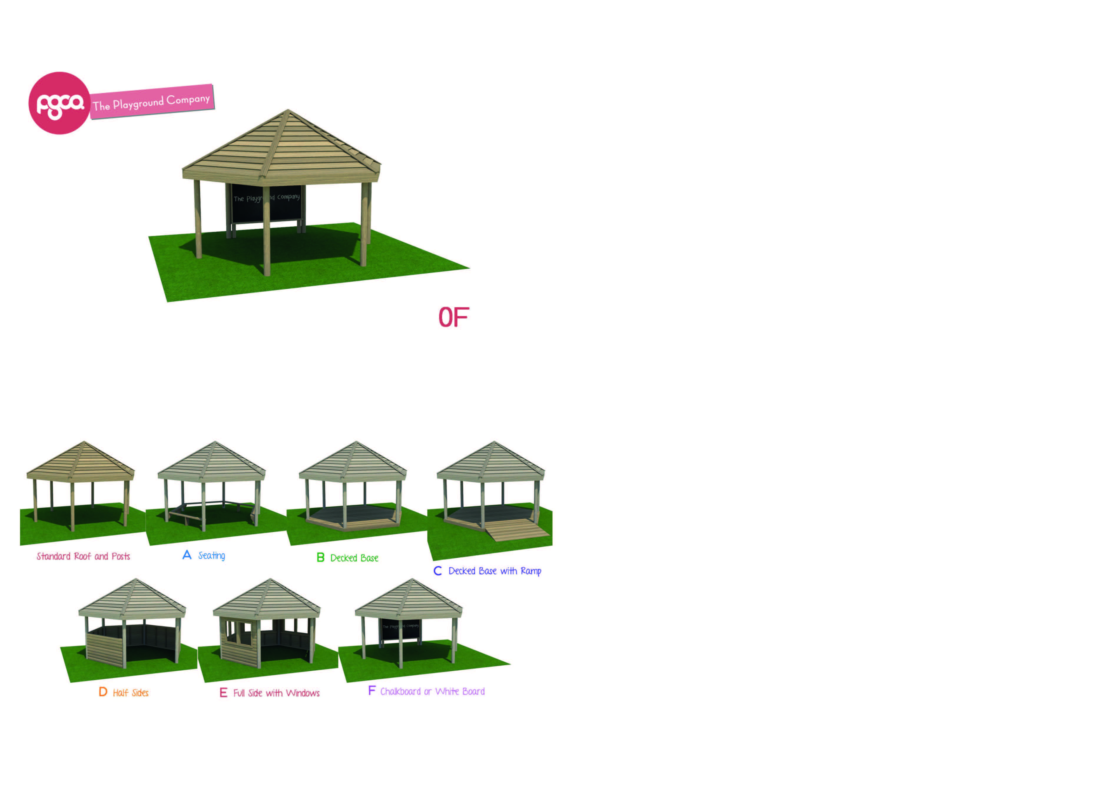 gazebo-options_page_9jpg