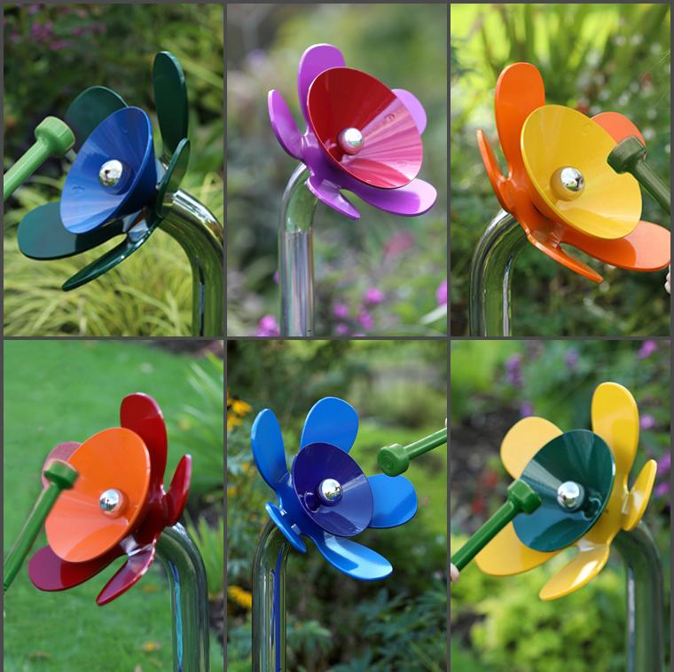 harmony-flowers-ajpg