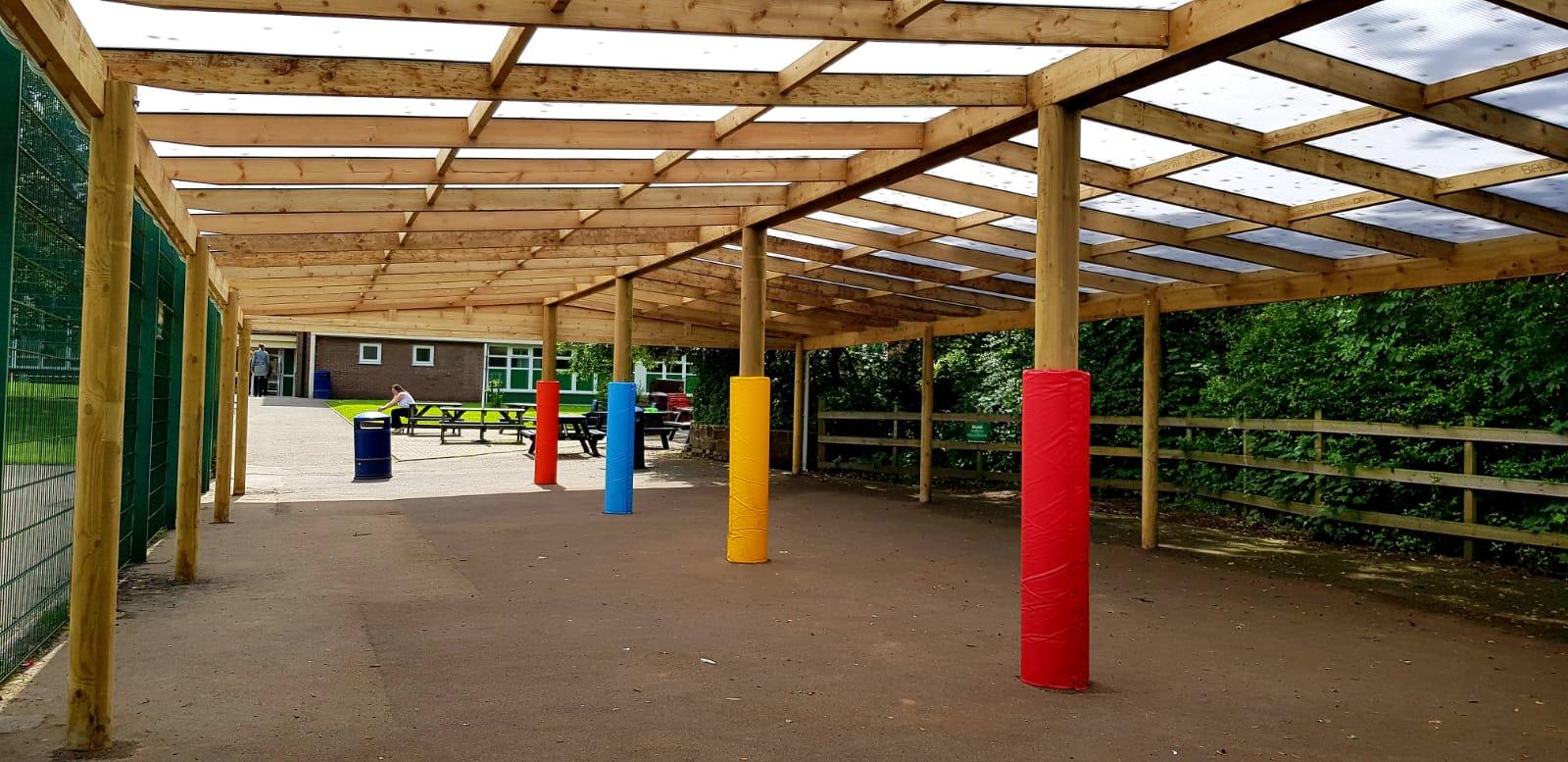 canopy-shelter-freestanding-5