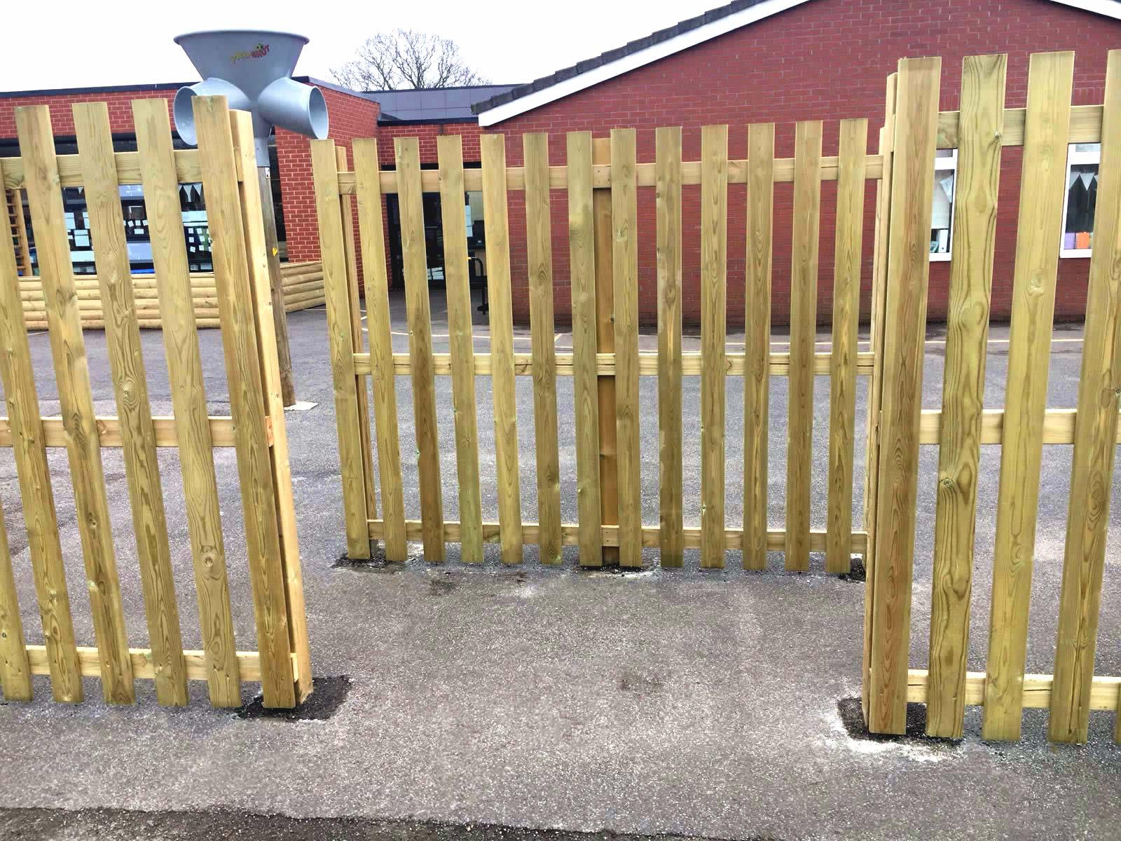 wooden-sports-fencingjpg