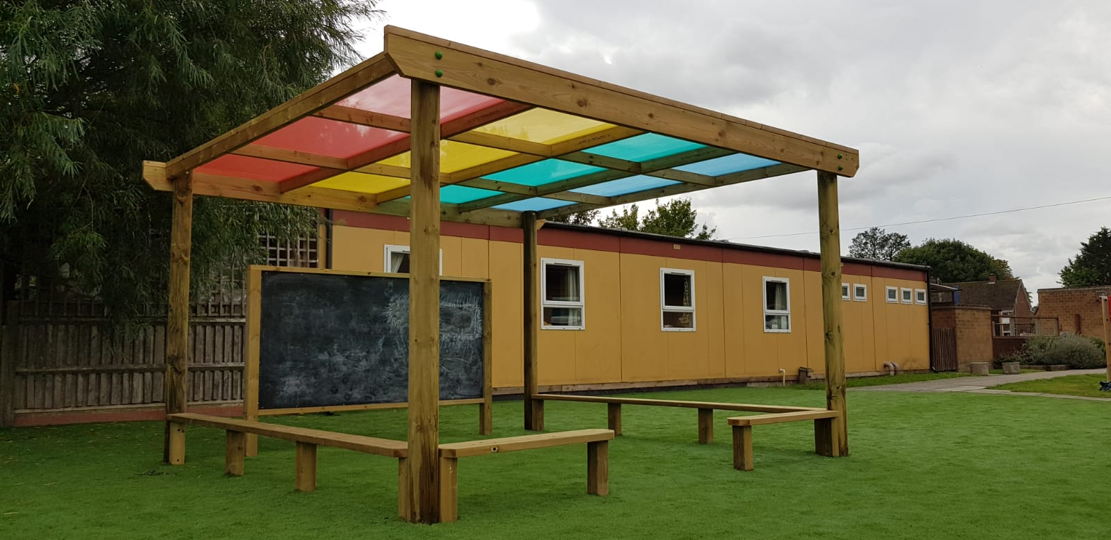 canopy-shelter-freestanding-2