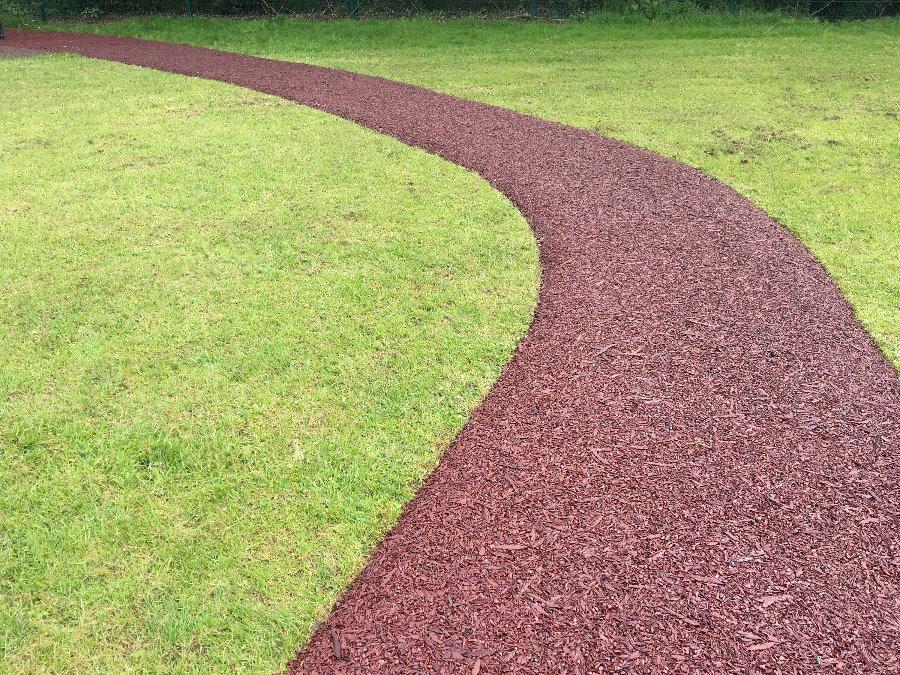 mulch-trackway-jpg