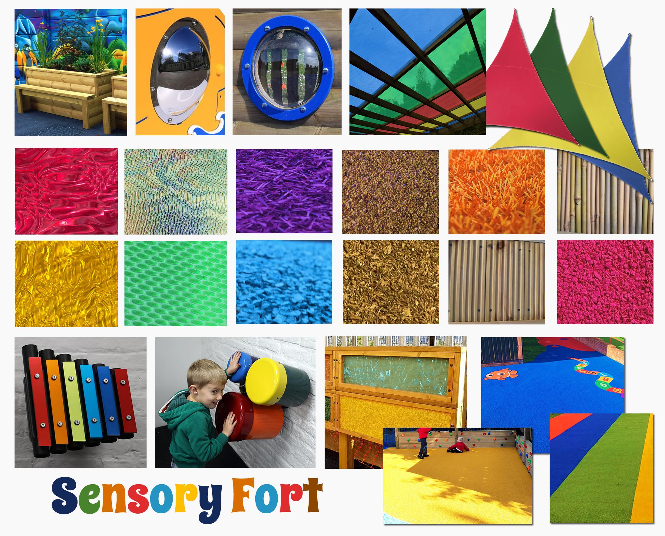 sensory-fort-2jpg