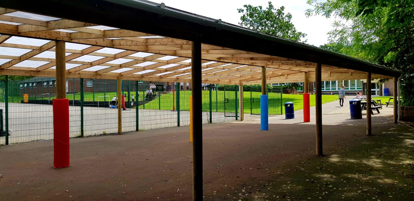 canopy-shelter-freestanding-4