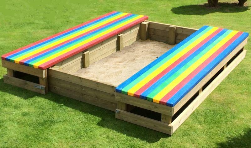 rainbow-sandpit-2