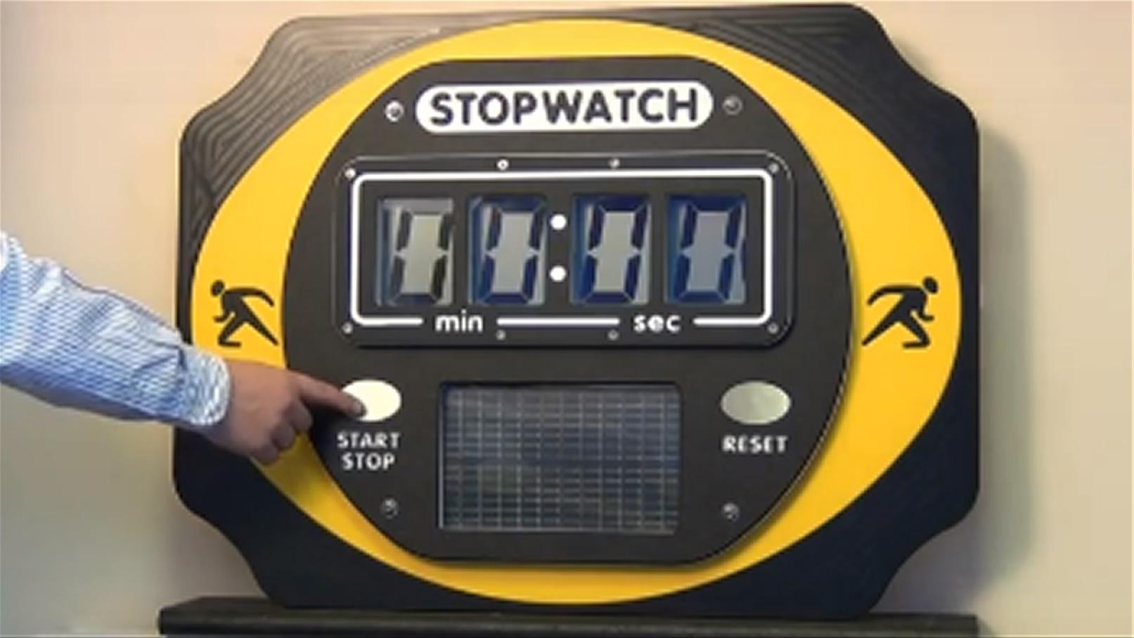 stop-watchjpg