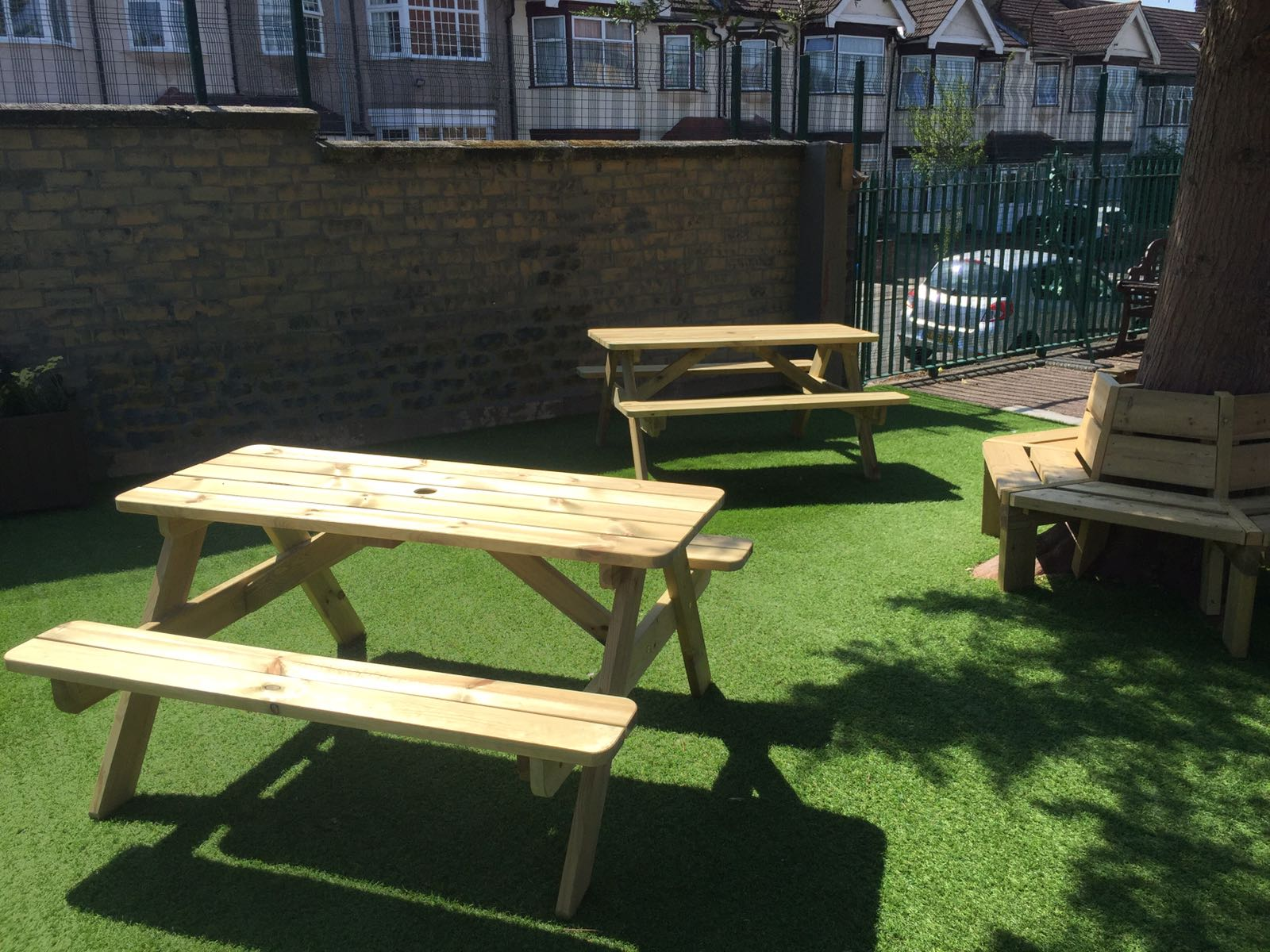 large-picnic-table-3