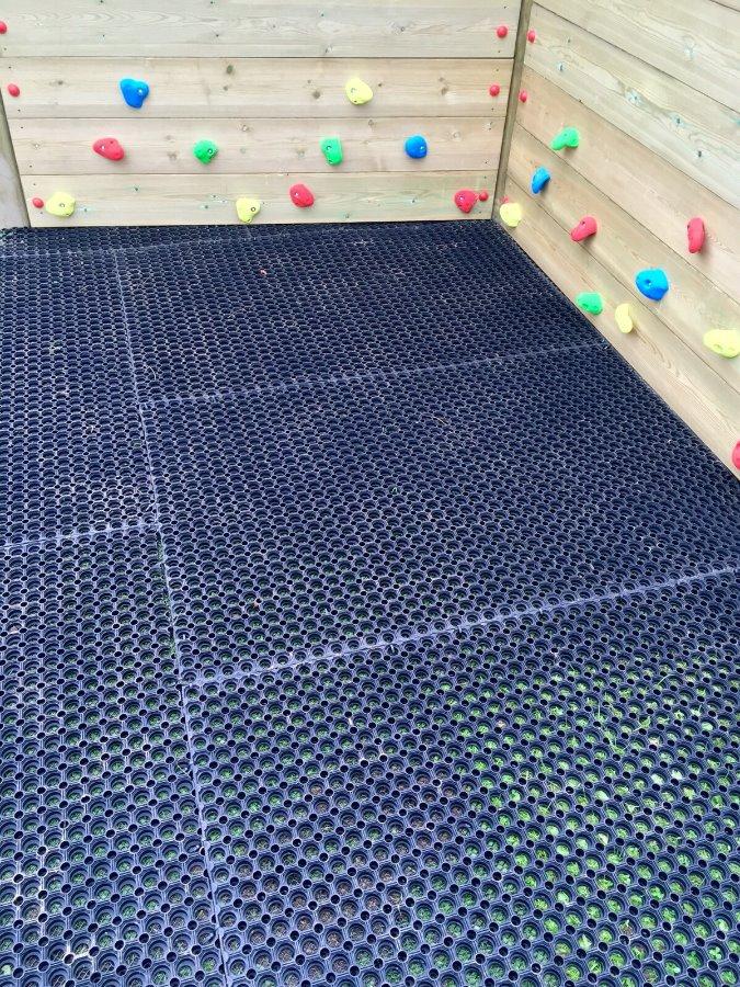 grass-grow-through-mats