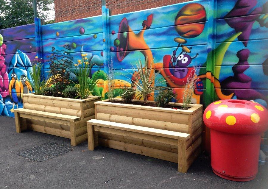 planter-bench-2