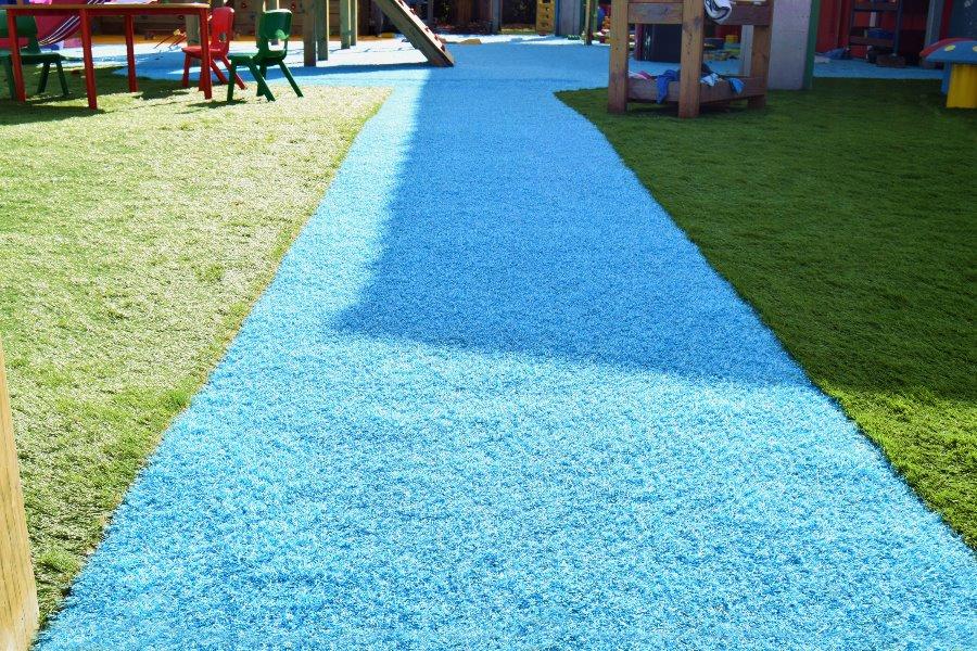 blue-grass-trackway