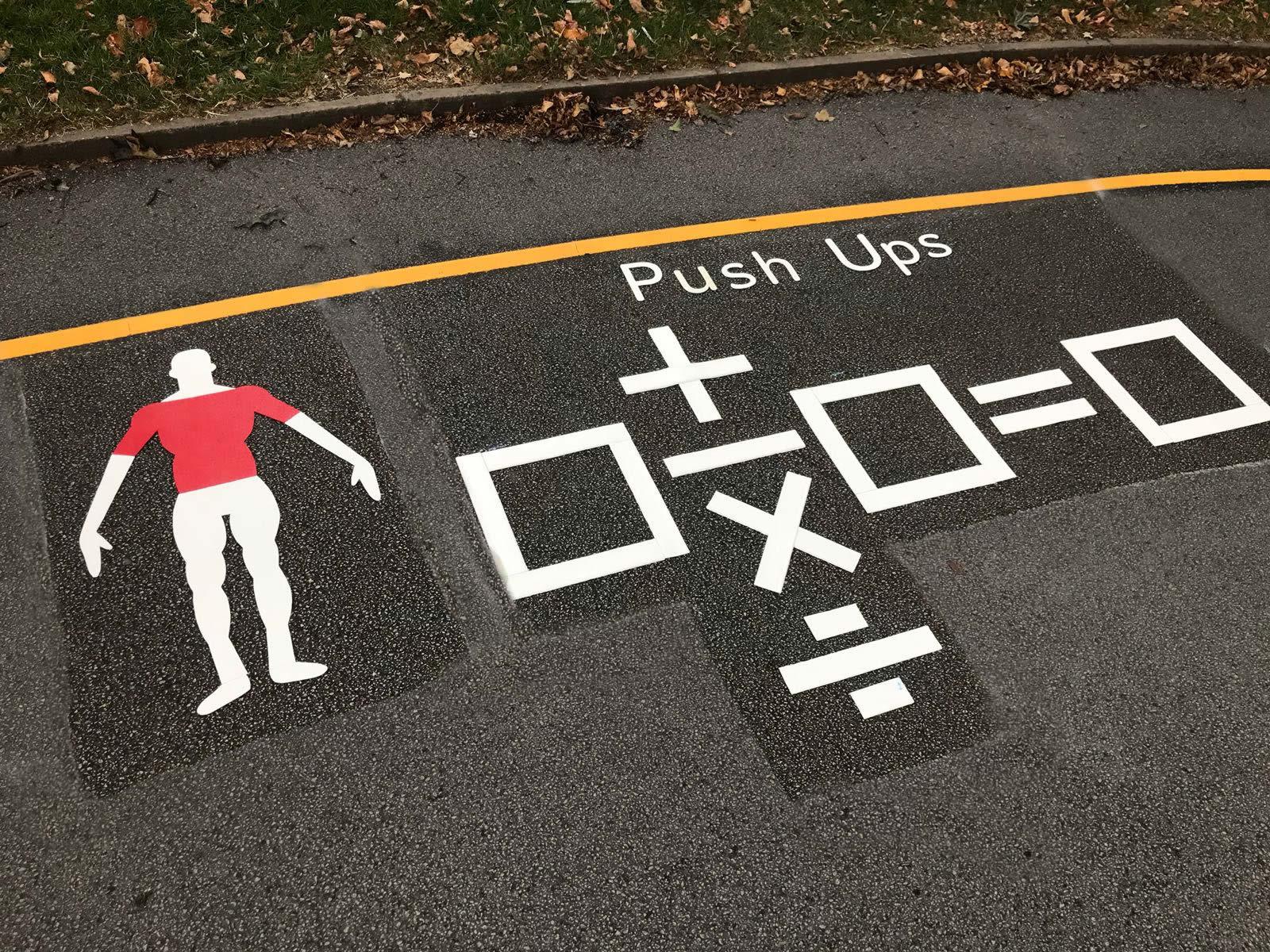 pushupsjpg