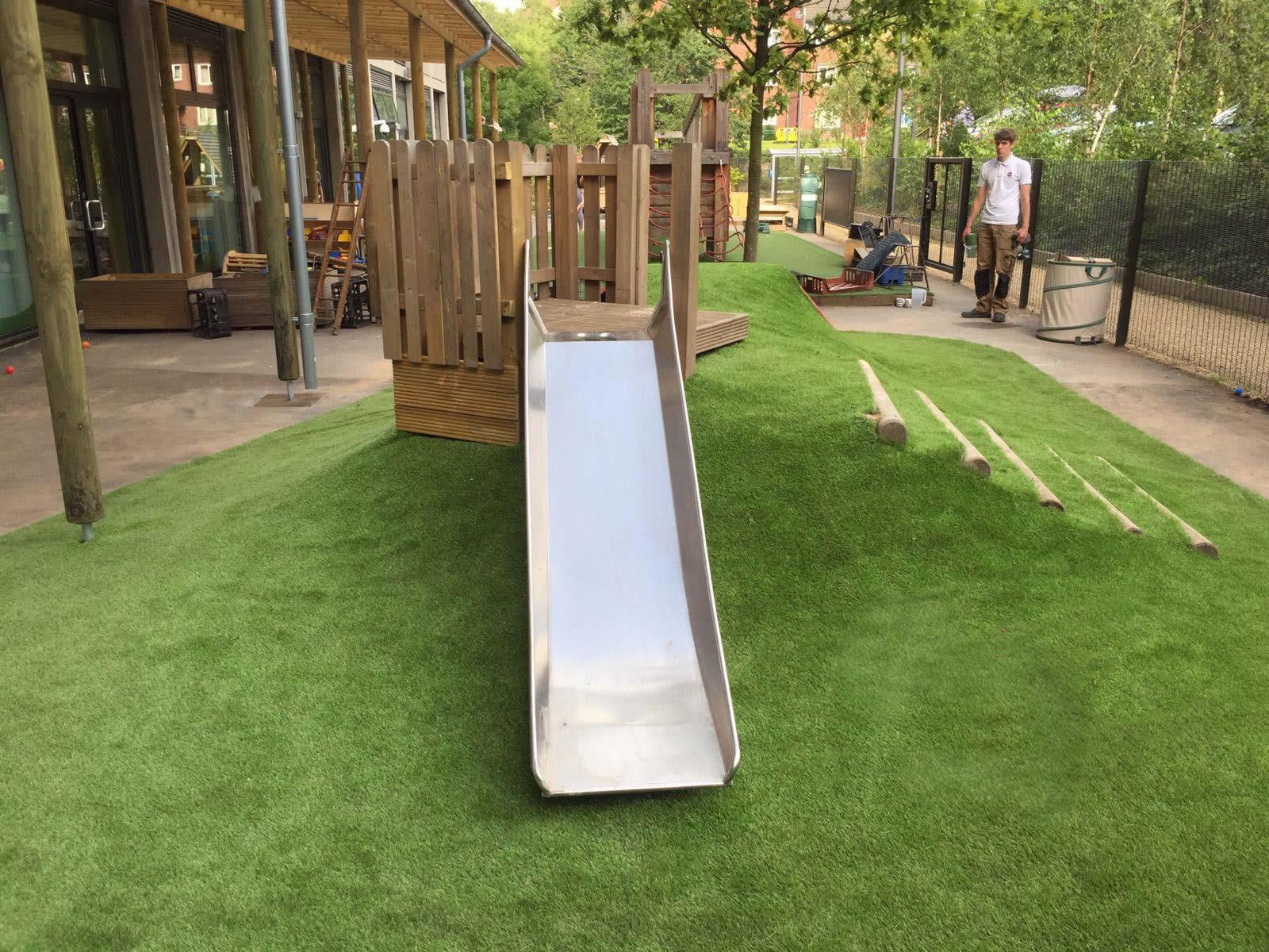 slide-mound-1