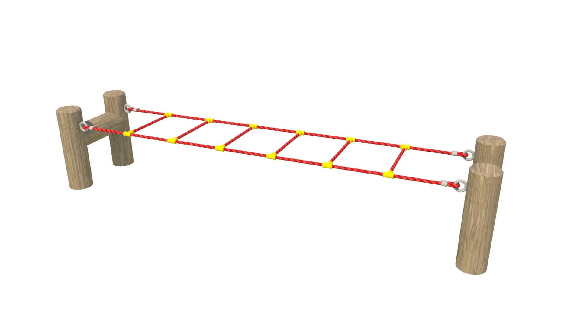 1016-ladder-crossingjpg