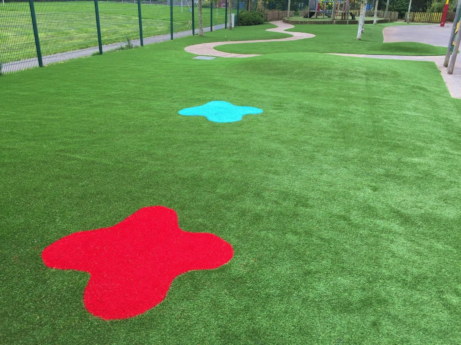 coloured-artifical-grass-6