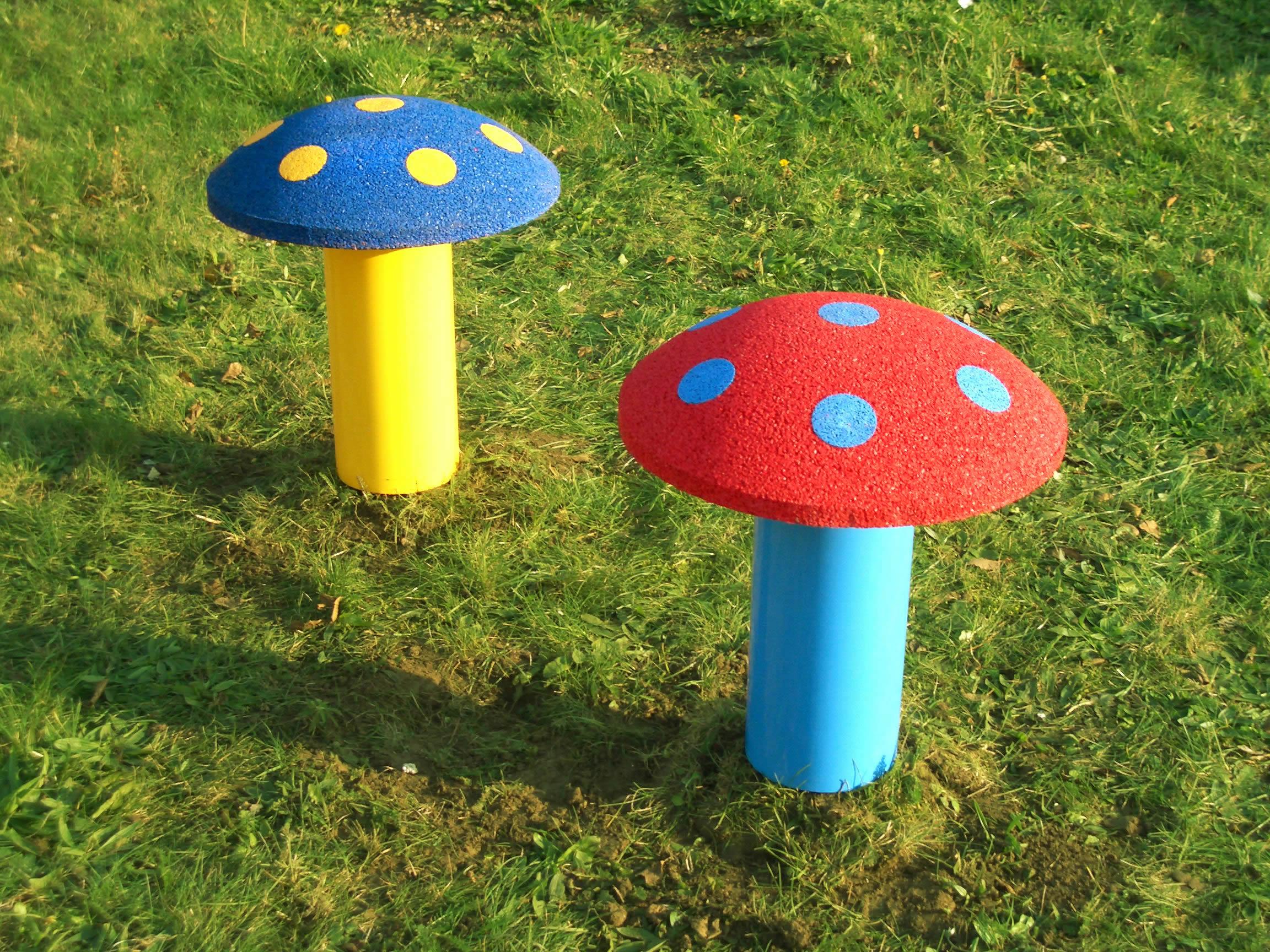 mushroom-seats-furniture-playgrounds-2