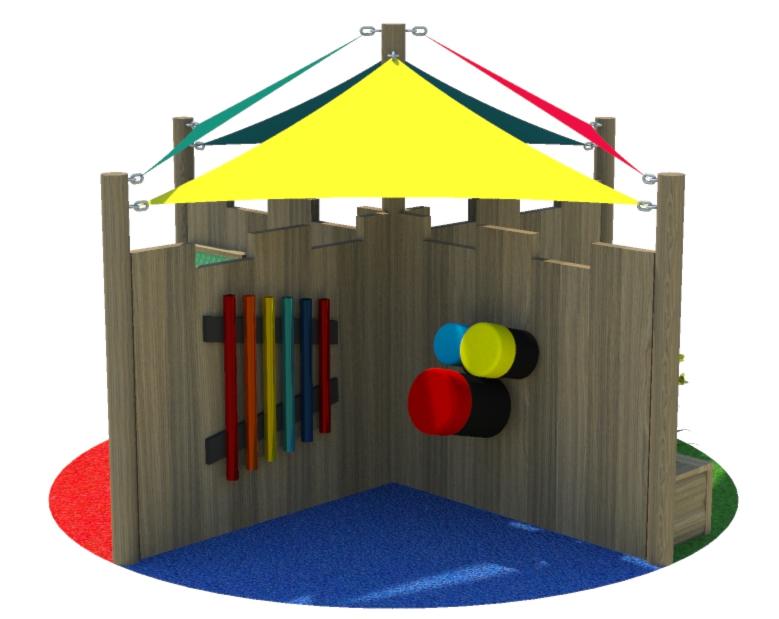 sensory-fort-render-bjpg