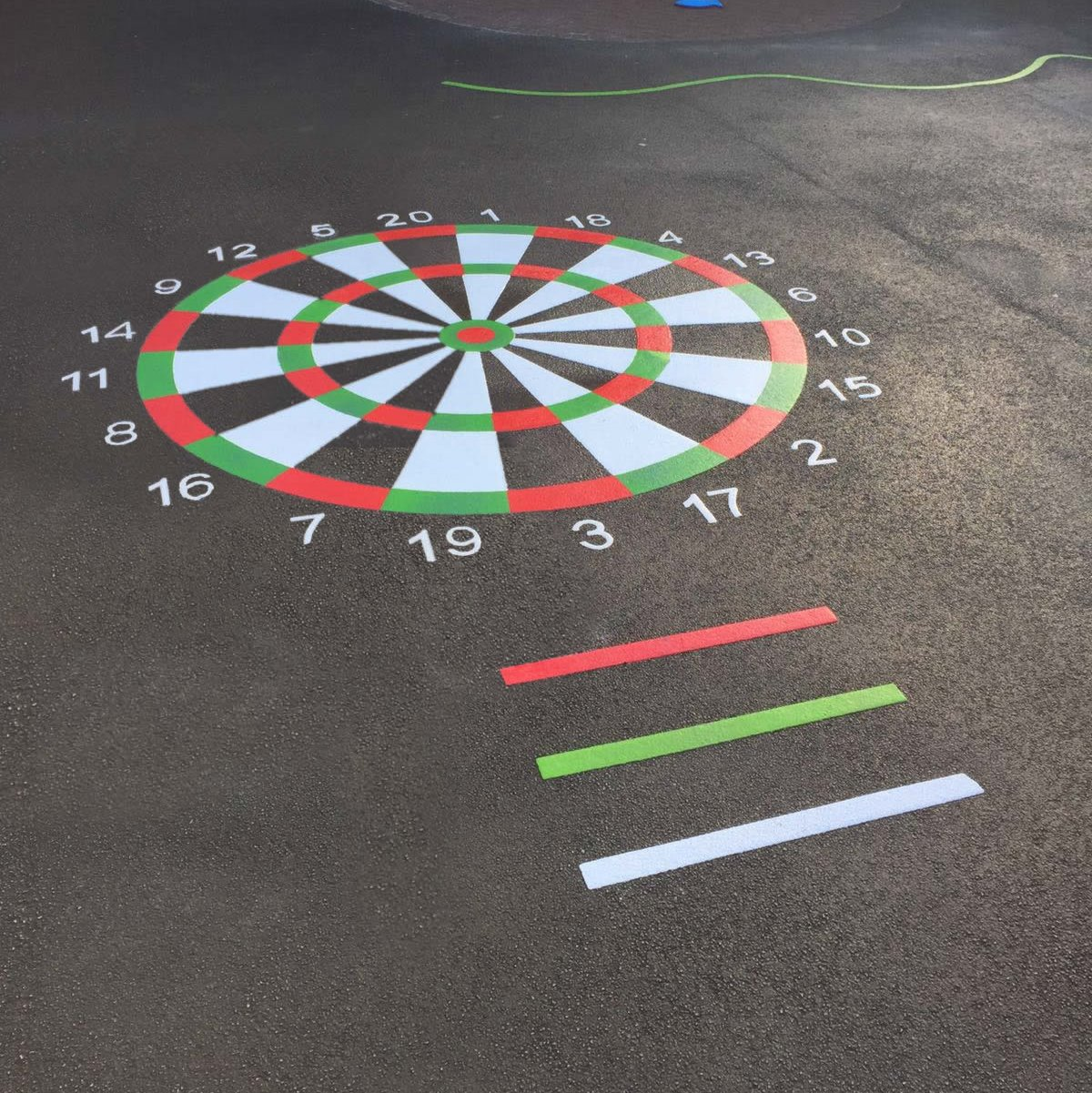 dartboard-playground-marking-1