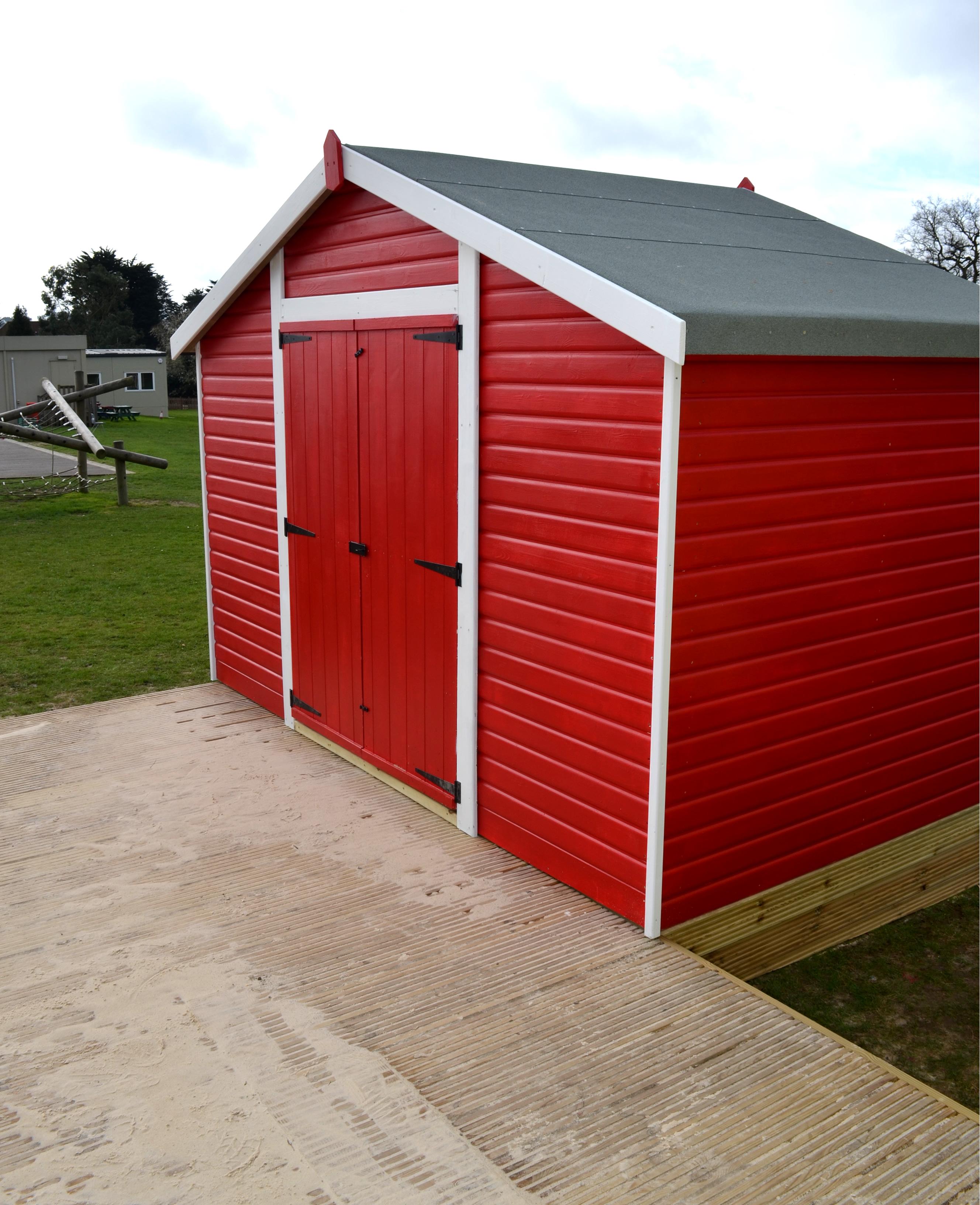 huts-4jpg