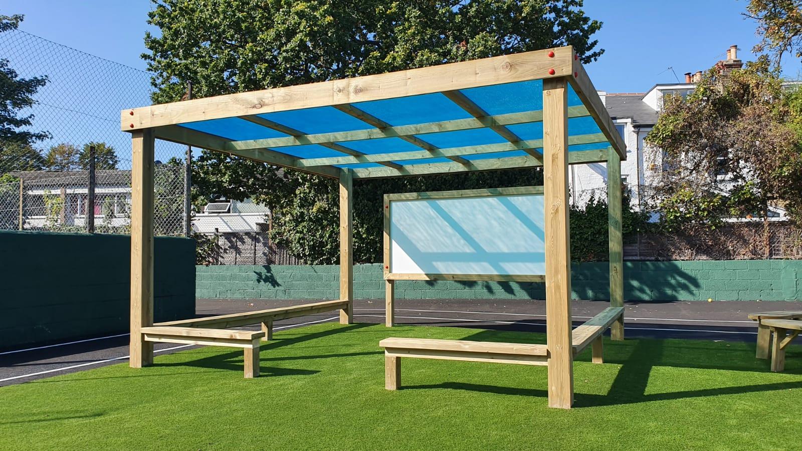 canopy-shelter-freestanding-6