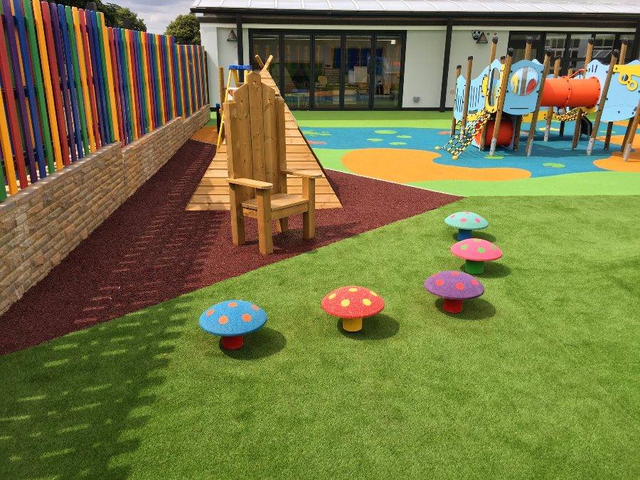 mushroom-seats-furniture-playgrounds-3
