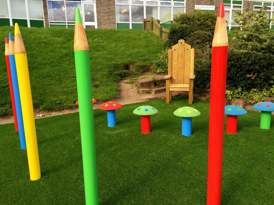 mushroom-seats-furniture-playgrounds-1