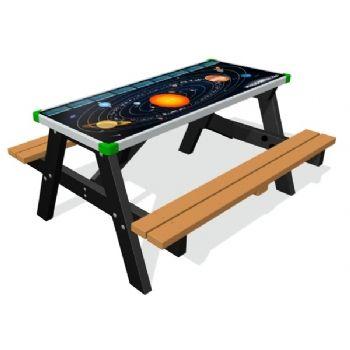 table-topjpg
