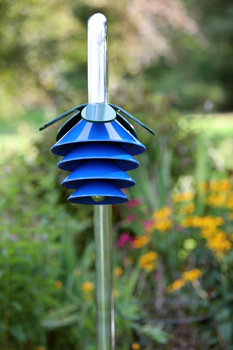 harmony-bell-g-maj-blue-760x1140jpg