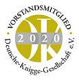 DKG_Siegel_4c_weiss_2020.jpg