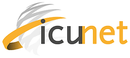 Icunet logo.png