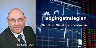 Hedging Michael Huber.png