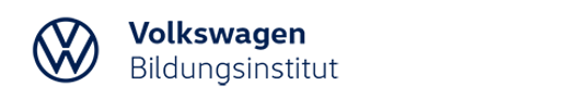 Logo_VWBI_488x83px.png